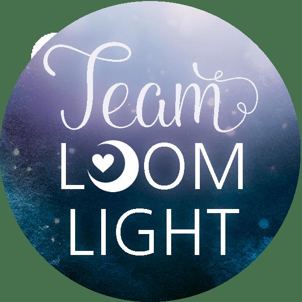 Loomlight Blogger Team